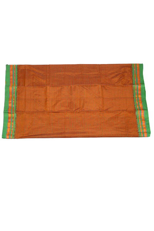 Ilkal Chicki Star Saree